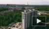 Жилой дом для очередников в Приморском районе проверяет Госстройнадзор
