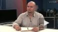 Сергей Рудасёв: Ливия - война, которой нет