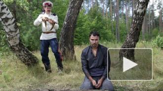 """""""Последний янычар"""": 10 серия ошарашивает своей жестокостью, актер фильма пережил войну в Луганске"""