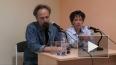 Сокуров и Герман помогут молодым режиссерам снять ...