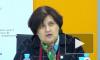 ВОЗ расхвалила Россию за опережающую борьбу с коронавирусом