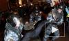 МИД РФ: Полиция на Пушкинской была гуманнее, чем на Уолл-стрит
