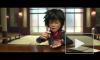 """""""Город героев"""" (Big Hero 6): мультфильм от студии Walt Disney заработал 177 млн рублей"""