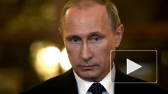 Новости Украины: стал известен план Путина по стабилизации ситуации на востоке Украины
