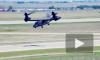 """США на замену AH-64 Apache выбрали """"убийцу"""" российской """"Арматы"""""""