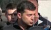 Зеленский ответил на слова Путина по газовому вопросу