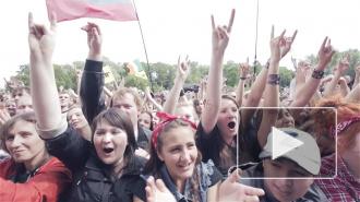 """На """"Окнах открой"""" протестовали против московского пафоса"""