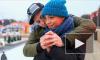 """""""Дом 2"""", новости и слухи: Женя Руднев и Алиана Устиненко открывают свой магазин, на острове любви продолжаются ссоры, а Кристина Дерябина ведет двойную игру"""
