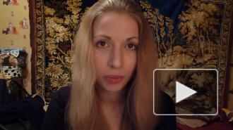 """Студентка, которая выстрелила в московском метро из """"травмата"""", хочет освободиться досрочно"""