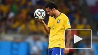 Чемпионат мира 2014, Бразилия – Германия: бразильцы готовы играть за сборную России