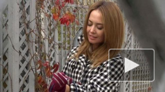 Жанна Фриске, последние новости: фото и видео певицы из московского ресторана и на прогулке появились в Сети