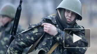 Новости Украины сегодня: неявившимся в военкомат грозит до 5 лет тюрьмы