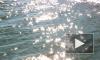 Trancemetallmaster ''Infinity''  - Сочи, Хоста, Адлер, отдых на море, Чёрное море