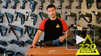 Ножовка Hammer LZK 850 B