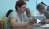 Гаражное совещание в Василеостровском районе