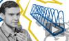 """""""Твой бюджет"""" прокомментировал плохую реализацию проекта велопарковок у """"Беговой"""""""