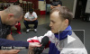 Евгений Градович стал чемпионом мира по боксу по версии IBF