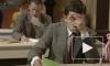"""Глава Сбербанка назвал своей главной задачей """"убить экзамены"""""""