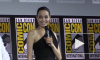 Анджелина Джоли сыграет в новом проекте студии Marvel