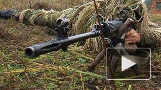 Последние новости с Украины: подразделения украинской армии взяты в клещи под городом Антрацит