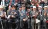 В Раде назвали цинизмом отказ Украины отмечать День Победы