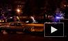 В ночном ДТП на Софийской погибли три человека