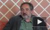 Марат Гельман: Хочу видеть Дмитрия Медведева губернатором Петербурга