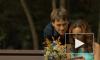 """""""Анжелика"""", 2 сезон: на съемках 8 серии Анжелика Каширина запуталась в своих любовных интригах"""