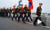 День ВМФ в Петербурге: программа мероприятий, парад, салют, ограничения