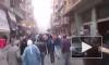 ИГ взяло на себя ответственность за серию взрывов в Египте