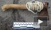 Не до смеха: мужчину зарубили топором в Весёлом Посёлке