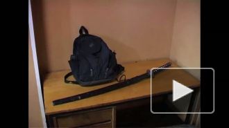 11-летнюю девочку зверски убил односельчанин, 19-летний Руслан