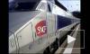 Европа стала ближе. Отныне в Петербурге продают железнодорожные билеты европейских перевозчиков