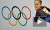 Выступление Юлии Липницкой вызвало фурор на Олимпиаде в Сочи-2014