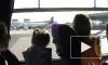 Финские авиакомпании забастовали. Как это скажется на петербуржцах?