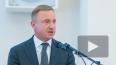 Блондинка Васильева успешно подсидела министра образования ...