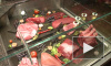 На фоне роста цен в России снизились продажи мяса