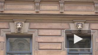 Двухлетний пьяный малыш выпал из окна в Петербурге