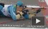 Чемпионаты мира по биатлону и лыжным гонкам среди паралимпийцев в Швеции отменены