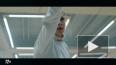 Вышел первый тизер отечественного фильма о фехтовании ...
