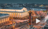 Ростуризм: к 2025 году Россия войдёт в список самых популярных туристических направлений