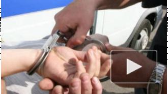 В Шушарах ограбили ломбард: похищены драгоценности на 2 млн рублей