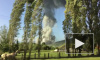 После взрыва в Абхазии россияне стали отказываться от путевок