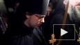 СМИ: священник РПЦ сбил насмерть двоих в Москве и ...
