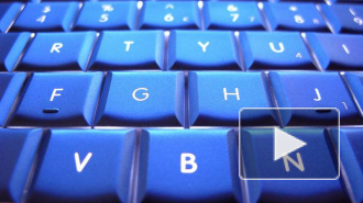 Задержаны хакеры, которые требовали выкуп с онлайн-гипермаркета
