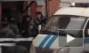 В Забайкалье троих подростков арестовали за изнасилование и убийство
