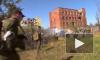 В ДНР припугнули Киев возобновлением боевых действий на Донбассе