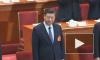 КНР обвинила США в экономическом шовинизме и психологическом терроре