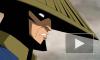 Вышел первый трейлер нового Mortal Kombat
