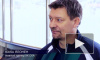 Юкка Ялонен: мне безразлично, как СКА и Динамо играли раньше